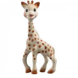 Gryzak Żyrafa Sophie Vulli