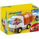 Playmobil 6774 - Recycling Truck