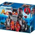Playmobil 5479 - Wielki zamek azjatyckiego smoka