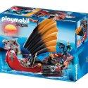 Playmobil 5481 - Smoczy Statek Wojenny ze Smokiem