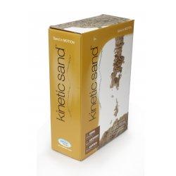 Piasek kinetyczny 5 kg - Kinetic-Sand