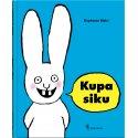 Książka Kupa Siku