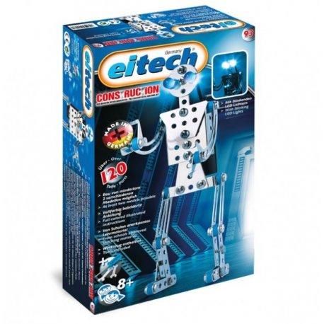 Eitech C93 - Robot