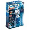 Klocki Eitech C93 - Zestaw Robot