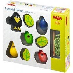 Haba 3397 - Nawlekanka Owocowy Ogród