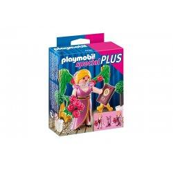 Playmobil 4788 - Gwiazda na Rozdaniu Nagród