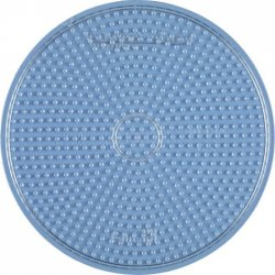 Hama 221TR - duże koło - podkładka do koralików midi