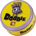 Dobble Gra - Rebel