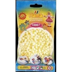 Hama 207-02 - kremowe Midi
