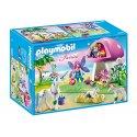 Playmobil 6055 - Las Wróżek z Jednorożcami