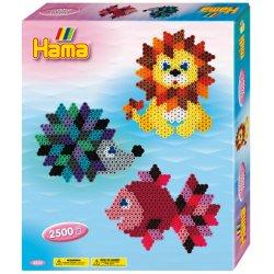 Hama 3237 - Zwierzaki