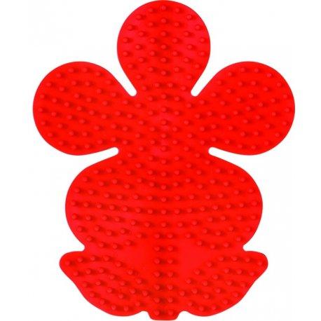 Hama 299-05 - podkładka kiwatek - koraliki midi