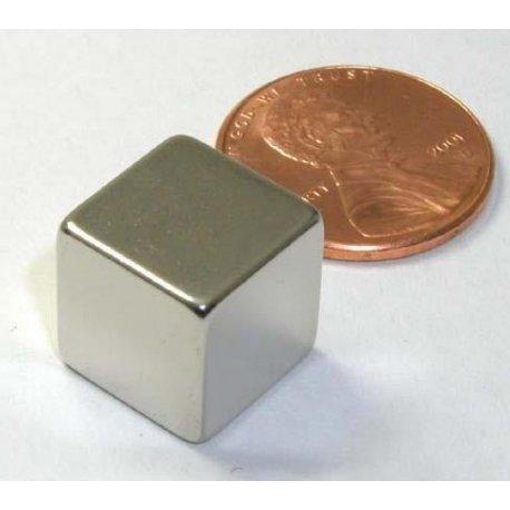 Magnes do Sprytnej Plasteliny Magnetycznej