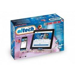 Klocki Eitech C94 - Uchwyt na Tablet, Smartfon