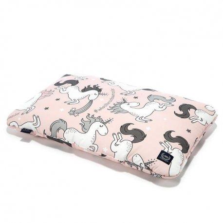 Poduszka Bed Pillow - Unicorn Sugar bebe by Maja Bohosiewicz