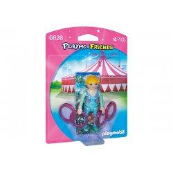 Playmobil 6826 - Artystka