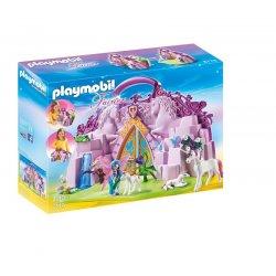 """Playmobil 6179 - Kuferek Jednorożca """"Świat Wróżek"""""""