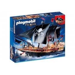 Playmobil 6678 - Piracki statek bojowy