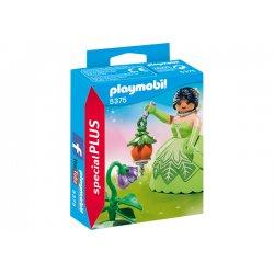 Playmobil 5375 - Kwiatowa księżniczka
