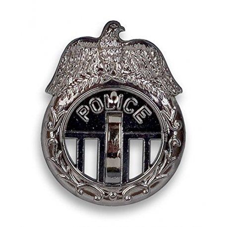 Gonher - odznaka policyjna