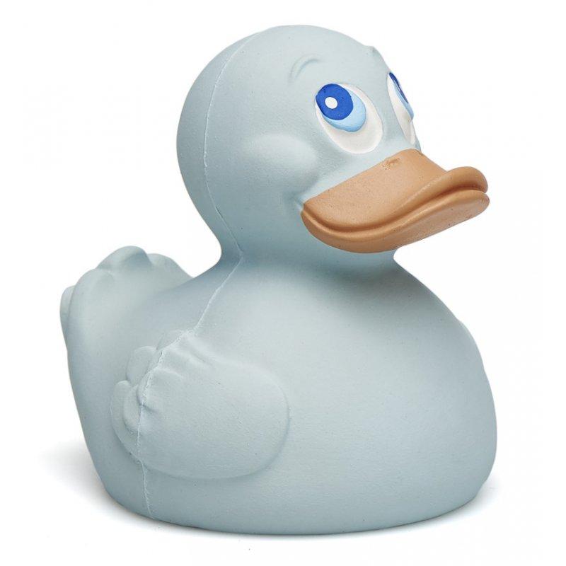 Kaczuszka do kąpieli dla dzieci - Lanco Toys