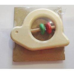 BAJO 11520 - Grzechotka ślimak