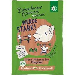 """Sól do kąpieli - Orzeźwiający melon """"Bądź silny!"""" - Dresdner Essenz, Dirty Birdie"""