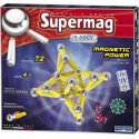 Supermag Classic - Magnetic Power