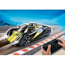 Playmobil 9089 - Wyścigówka RC Supersport Racer