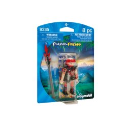 Playmobil 9335 - Wojownik Ninja