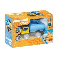 Playmobil 9144 - Cysterna na wodę