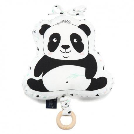 Pozytywka La Millou Music Panda - Somewhere over... - I love panda