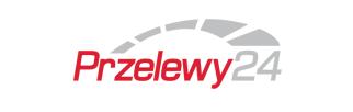 Bezpieczne Płatności Przelewy24.pl