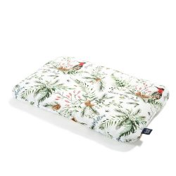 Poduszka Bed Pillow, Forest, La Millou