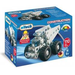 Eitech C50 - Wywrotka Zabawka Konstrukcyjna