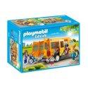 Playmobil 9419 - Autobus Szkolny City Life
