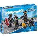 Playmobil 9365 - Jednostka specjalna