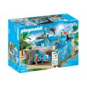 Playmobil 9060 - Oceanarium, Family Fun