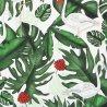 Otulacz Bambusowy, Evergreen Tiger, La Millou