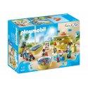 Playmobil 9061 - Sklepik w oceanarium
