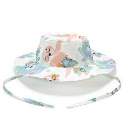 Safari Hat, Yoga Candy Sloths, La Millou