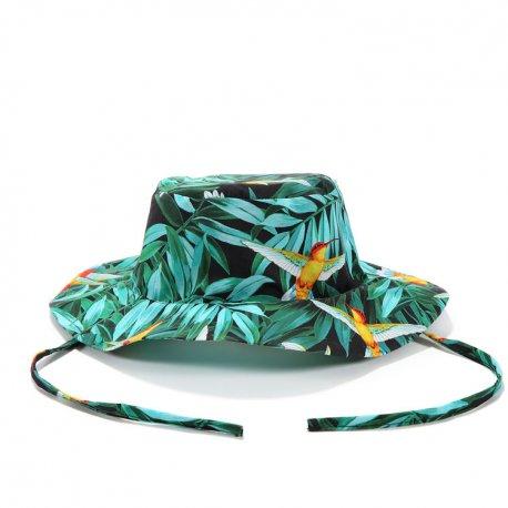 Safari Hat La Millou, Colibri