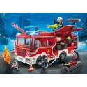 Playmobil 9464 - Pojazd ratowniczy straży pożarnej