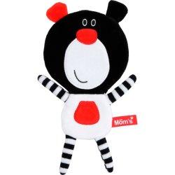 Mom's Care 600 - zabawka szeleszcząca Misio Buu
