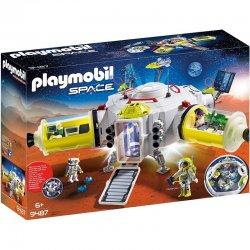 Playmobil 5472 - Budowniczy z młotem pneumatycznym