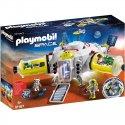 Playmobil 9487 - Stacja na Marsie