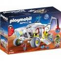 Playmobil 9489 - Pojazd badawczy na Marsie