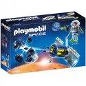 Playmobil 9490 - Niszczyciel meteoroidów