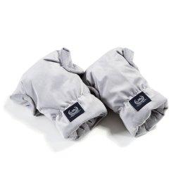 Mufka rękawice Aspen Winterproof, Dark Grey, La Millou