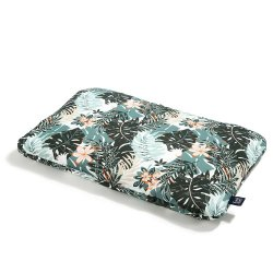 Poduszka Bed Pillow, Papagayo, La Millou